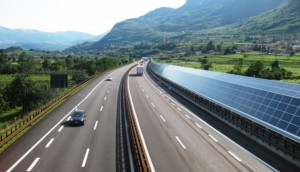 autostrada-del-Brennero_imagefullwide