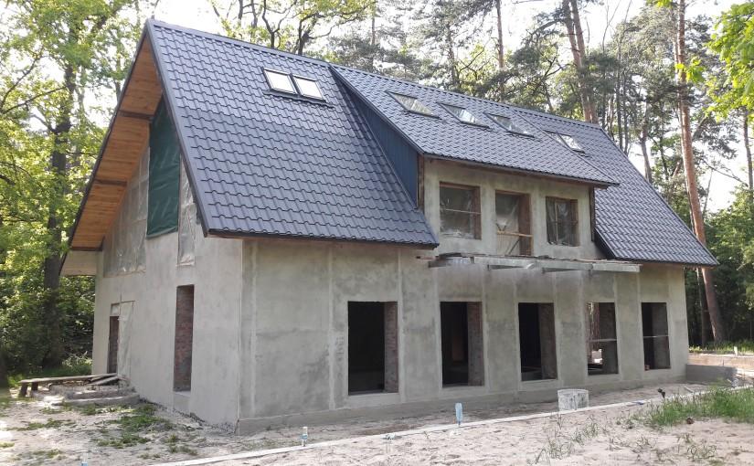 -реконструкция-зданий-оздоровительного-комплекса