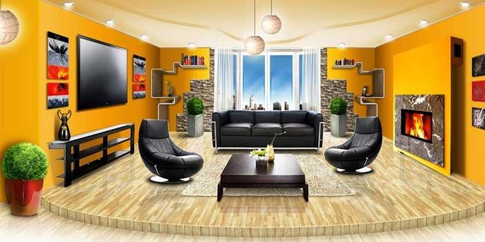 -ремонт-квартиры
