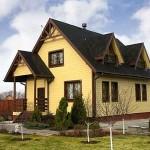 -ремонт-частного-дома