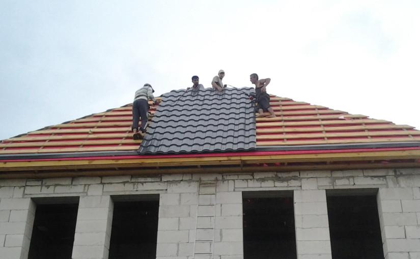 -крыши-1