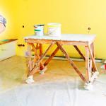 -ремонт-помещения