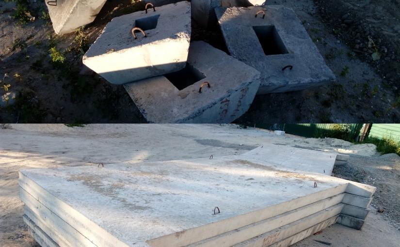 -бетонного-забора