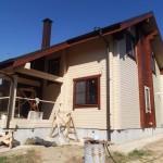 -деревянного-дома