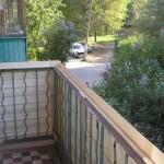 -балкон