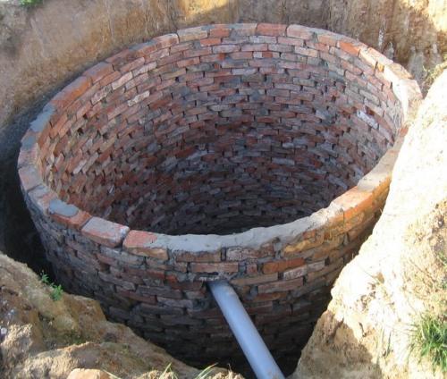 -выгребную-яму