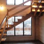 -ясеневые-ступени-на-лестницу
