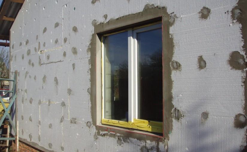 -фасада-пенопластом-одноэтажного-газоблочного-здания
